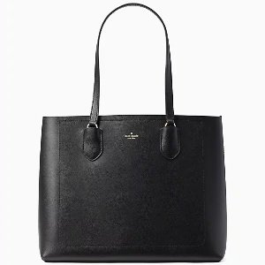 Cyber Monday Special!The Holiday Lane Page Essential Tote @ Kate Spade