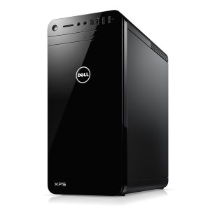 Save an extra 10%XPS Tower Memorial Day big sales