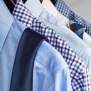 Extra 40% Off ClearanceMen's Wearhouse Labor Day Sales