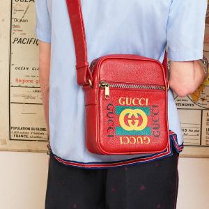 超低定价 Gucci钱包$370LN-CC YSL、Marni好价热卖 姜黄色乐福鞋$740