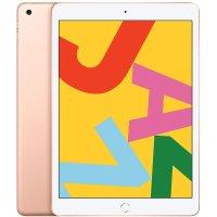 Apple  全新 10.2吋第7代 iPad 128GB