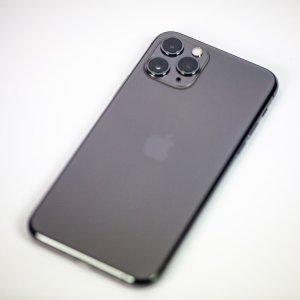 大长腿利器的超广角镜头值得拥有iPhone 11 Pro 已到手, 小编强烈建议去体验一下