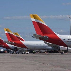 全航线立享最高8.5折起海航会员日闪购  澳洲直飞多地特价