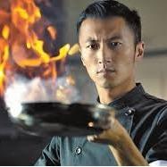 厨房油烟大很可能是你用错了油厨房不能只备一种油 各类食用油烟点小贴士