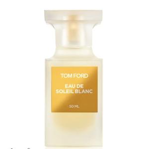 Tom FordSoleil Blanc EDT 50ml