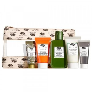 OriginsBest Sellers Best Skin Set ($73 VALUE)