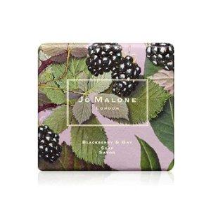 Jo Malone黑莓与月桂叶香皂
