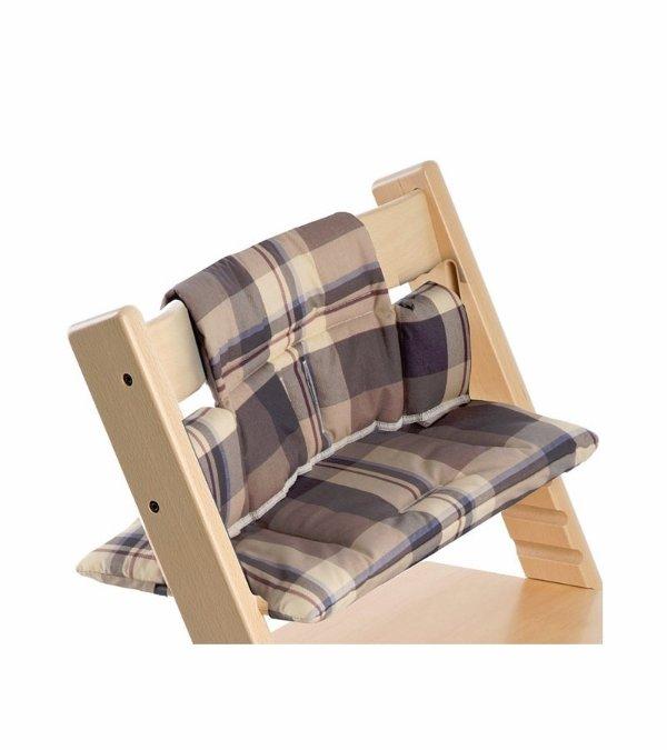 Tripp Trapp 儿童成长椅垫