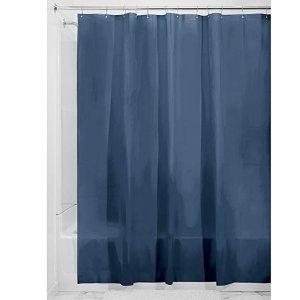 PHAIdesign浴帘 183x 183cm