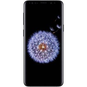 Save $576 Samsung Galaxy S9 64GB Sprint