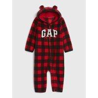 Gap 婴儿、幼童连体服