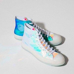 低至3折 get王嘉尔同款Hype  精选运动、休闲鞋季末热卖  潮酷范儿起来