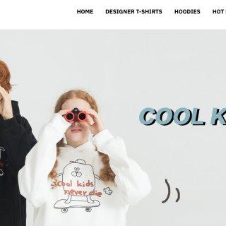 国货潮牌PROD的缤纷魅力&百搭魔法 | PROD Bldg众测报告