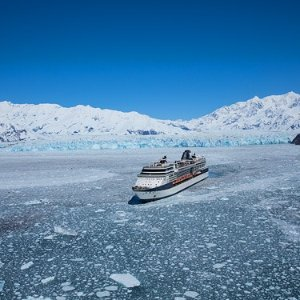 From $8747 Night Alaska Cruise from Seattle