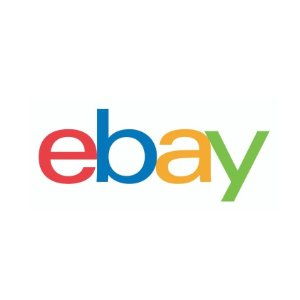 20% Off $25+eBay 20% Off Tech, Fashion, Home and More