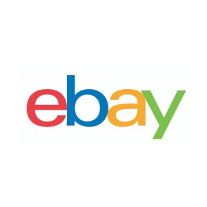 Save bigeBay take 20% off Top Brands