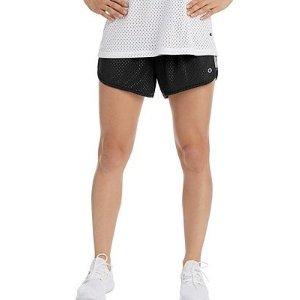Champion女款運動短褲