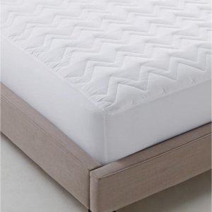 $15.74Martha Stewart 床垫保护罩 多尺寸可选