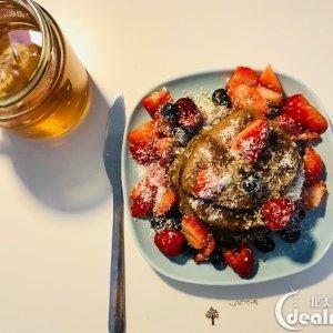 【健身减脂必看】一周健康早餐不重样