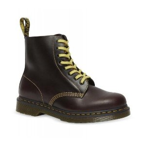 Dr Martens1460 Pascal马丁靴