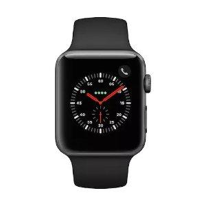 Starting at $329 + $60 Kohl's Cash Apple Watch @ Kohl's