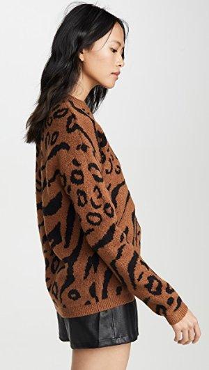 Line & Dot Alee Sweater | SHOPBOP