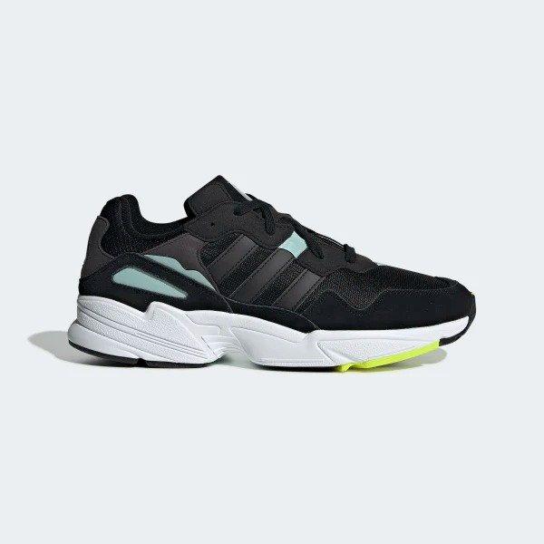 Yung-96 运动鞋