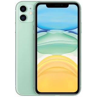 Pixel 2抵$500+转网送$200Verizon预购iPhone11系列, 以旧换新抵$500转网还送$200 Mastercard