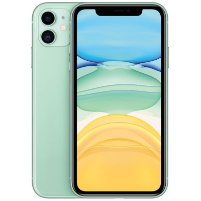 Up to $500 off + $200 MastercardNew iPhone With Select Trade-in Offer @ Verizon