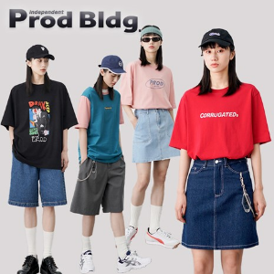 Up to 75% OffDealmoon Exclusive: PROD New Arrivals Sale