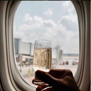 经济舱往返只需50,000里程即将截止 Delta 达美航空回国里程票闪购价