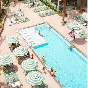 Starting From $19 Save Up to 50%Vegas.com Insider Deals On Las Vegas Hotel