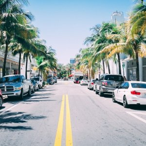 From $64Miami Hotels Good Price