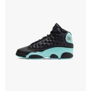 JordanAir Jordan 13 Retro 女子篮球鞋
