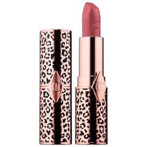 Hot Lips Lipstick 2 - Charlotte Tilbury | Sephora