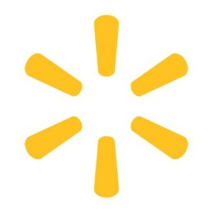 $10 Off $50Walmart Gift Cards - Buy Now! | Raise