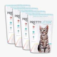 Pretty Litter 猫砂 3袋