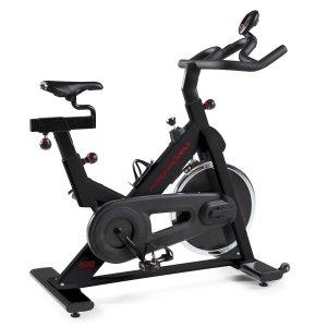 ProForm家用健身单车机