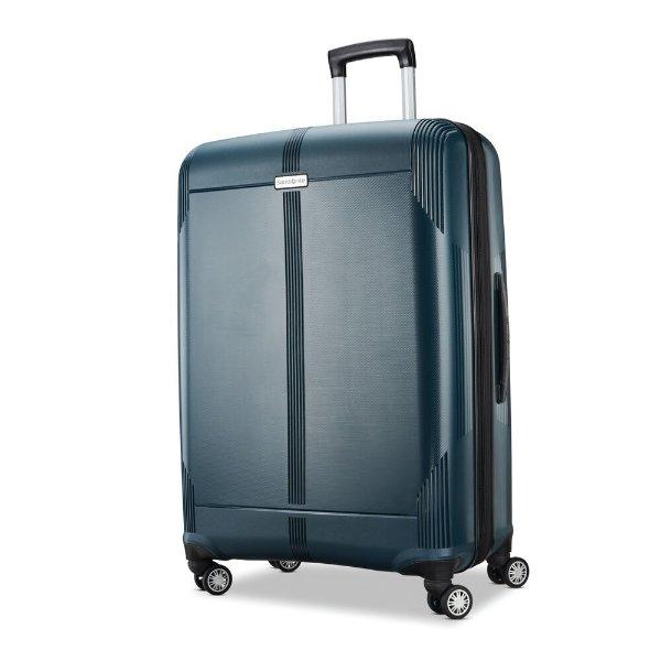 Hyperflex 3 大号行李箱