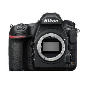 黑五开抢:Adorama Nikon数码相机黑五大促 Z6+2470仅$2297