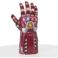 Avengers 漫威复仇者联盟系列 机械手