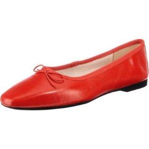 Vagabond单鞋