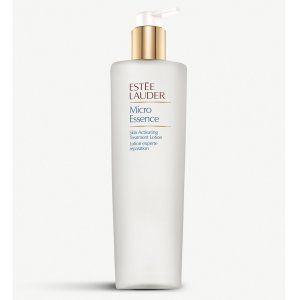 $139Estee Lauder Micro Essence treatment lotion jumbo 400ml