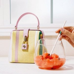 Start From $38New Arrivals: kate spade Bag Clothing Accessories Hot Pick