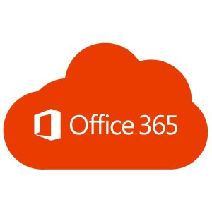 It's not a trial!Get Office 365 for free