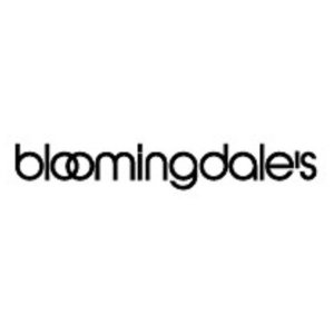 低至3折 JimmyChoo亮片$202限今天:Bloomingdales精选时尚品限时热卖 SW长靴$344