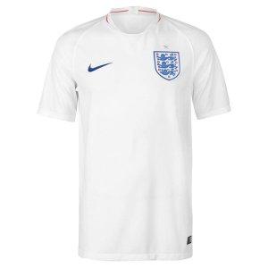 Nike英格兰 男士主场球衣