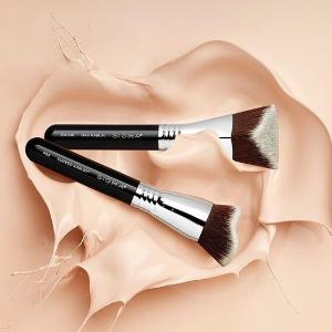 Sigma 专业化妆刷品牌热卖