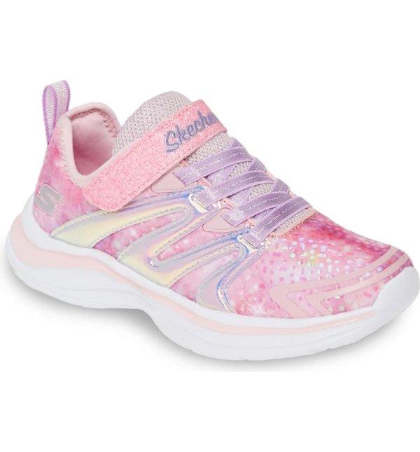 Double Dreams女童鞋