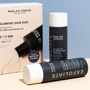 30% OffSkinStore Paula's Choice Skin Care Products Sale